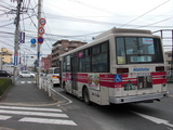 nishitetsu2008 179