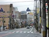 2011_0320_163510-CIMG0108
