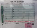2013_0304_110232-IMG_6774