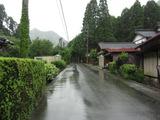 2012_0616_111805-IMG_2470