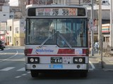 camagashupo 079