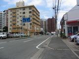 2012_0708_105011-IMG_2705