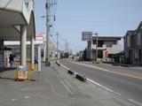 chudamachi2010 074