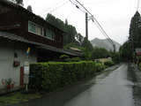 2012_0616_111912-IMG_2474