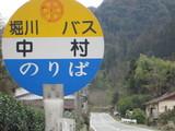 Hoshino2010 213