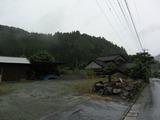 2012_0616_111902-IMG_2473