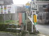 Hoshino2010 051