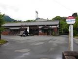 Houshuyama_25ap 026