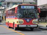 Hoshino2010 143