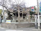 Hoshino2010 162