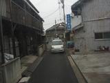 2012_0318_131359-IMG_1584