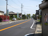 Senzogiri0417 104