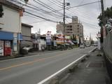 Funatsuka0401 049