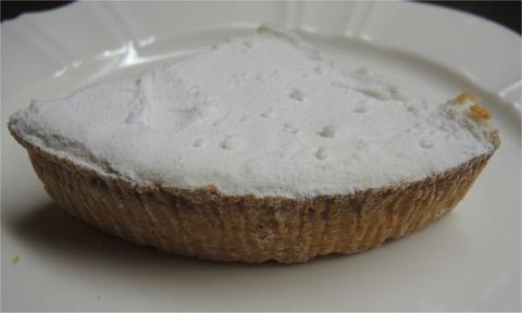 2016-2-12 CAKE