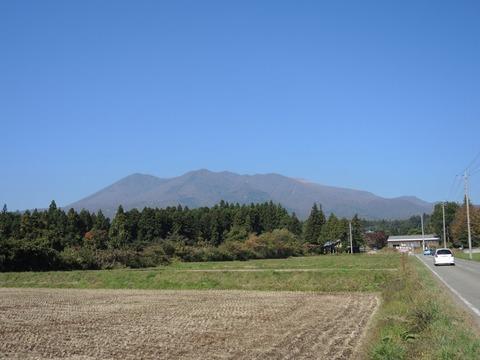 2014-10-25 09 KUROOYA