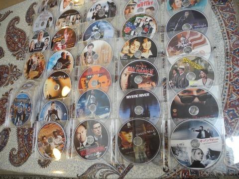 2014-8-18 DVD