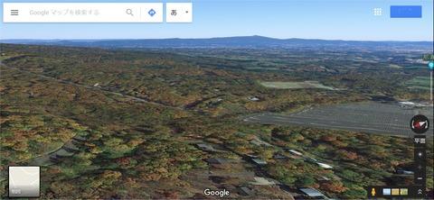 2018-3-23 google map 02