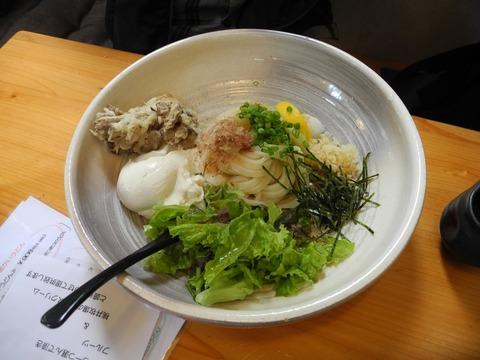 2014-6-23 okamoto udon