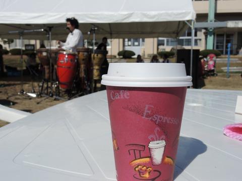 2014-10-25 08 COFFEE