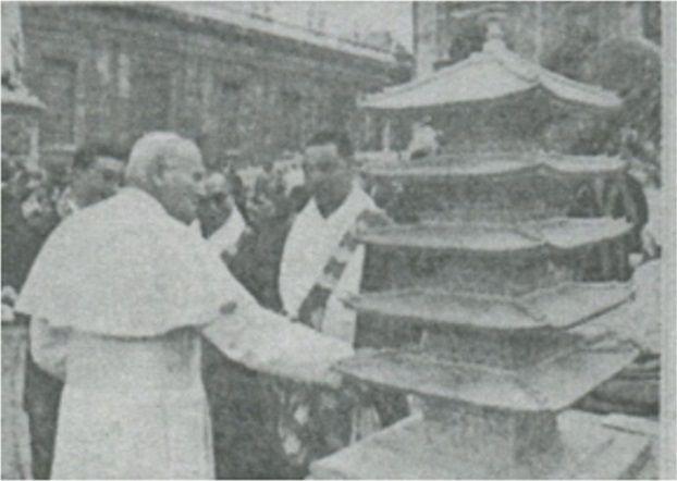 【終戦の日】安倍首相、靖国神社に玉串料を奉納。2013年から7年連続 YouTube動画>2本 ->画像>12枚