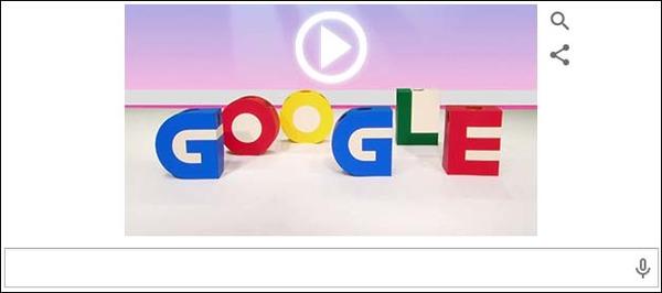 Googleラジオ体操01