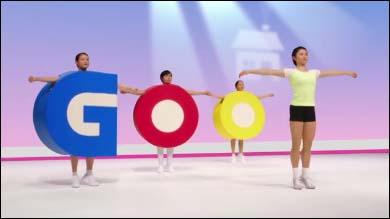 Googleラジオ体操05