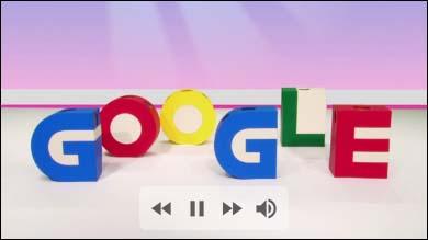 Googleラジオ体操02
