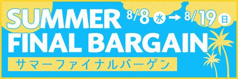 summer_final_750x250