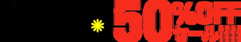 ttl_logo