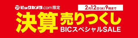 bss_20200212_common_880x220