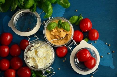 tomatoes-1338940_640