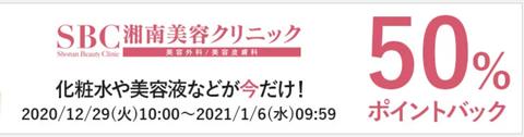 スクリーンショット 2021-01-05 16.10.40