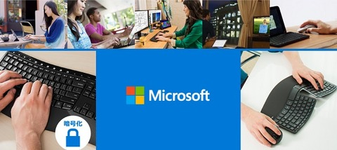 To_Microsoft_brand_store_Link001_600-