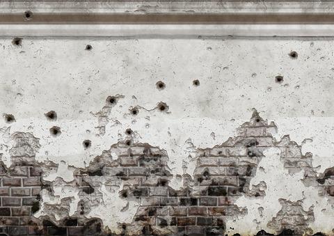 wall-83566_640