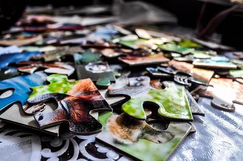 jigsaw-puzzle-712465_640