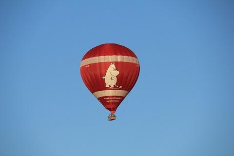 balloon-385599_640