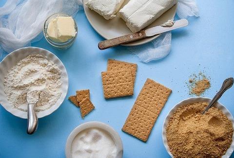 ingredients-1578688_640