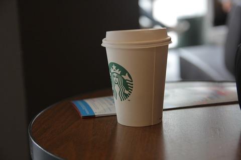 coffee-2262847_640