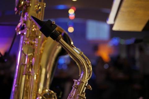 saxophone-2548985_640