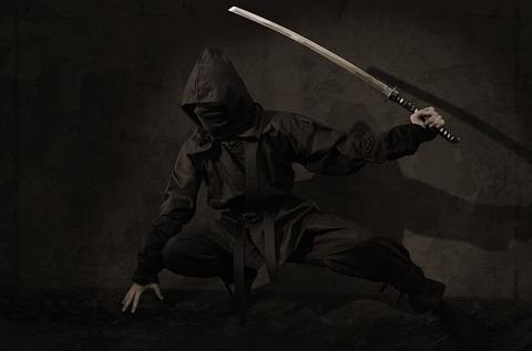 ninja-2007576_640