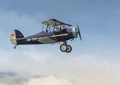aircraft-3241229_640