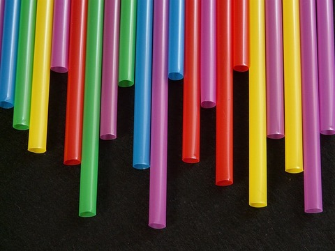 straws-8001_640