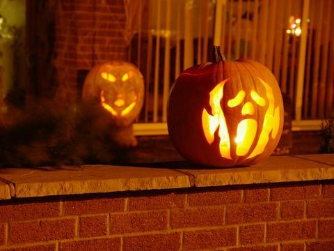 halloween-1044648_640