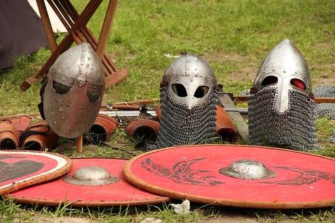 medieval-fair-2891430_640