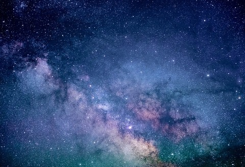 astronomy-1867616_640