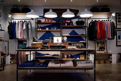 store-984393_640
