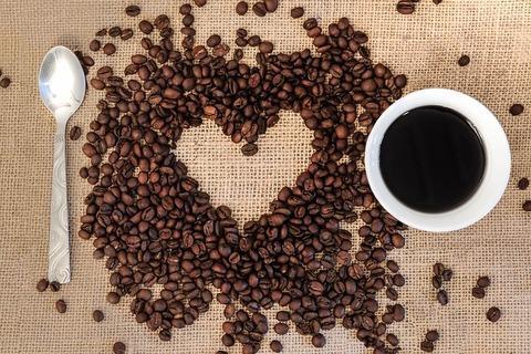 coffee-2918559_640