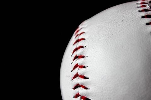 baseball-5608905_640