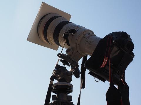 camera-1061675_640