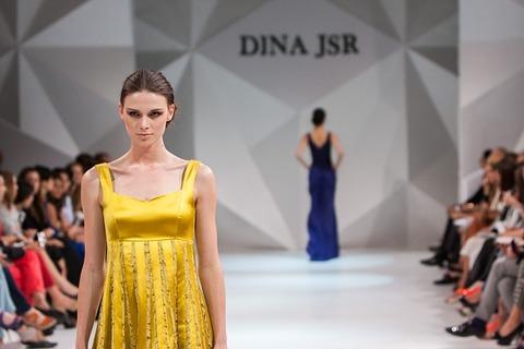 fashion-show-1746581_640